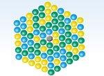 Игра, пузырь 2