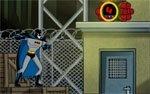 Игра Бэтмен 3