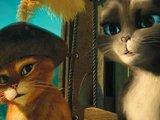 Игра Кот в сапогах найди числа